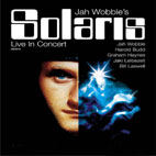Solaris CD