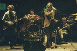 PiL: BBC, OGWT 1980 © unknown